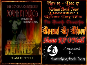 Bound By Blood Tour & Blitz combo button 300 x 225