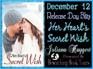 Her Hearts Secret Wish RDB Button 300 x 225