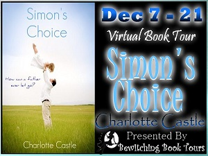 Simons Choice Button 300 x 225