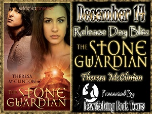 The Stone Guardian RDB Button 300 x 225