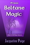 frontcover-beltanemagic