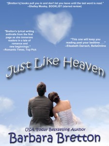 COVER_just_like_heaven_(2)