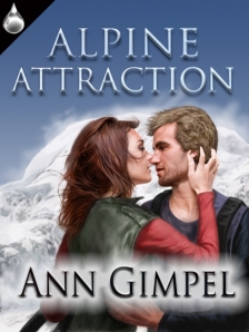 Alpine_Attraction