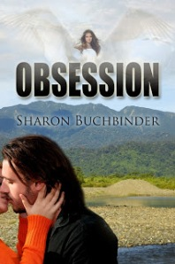 Obsession_w7616_Full_Resolution