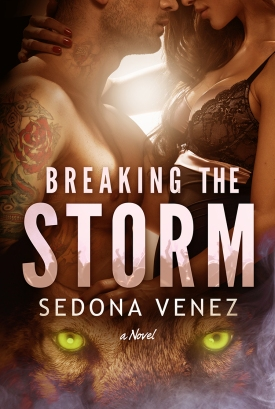 Breaking_the_Storm_++_Sedona_Venez
