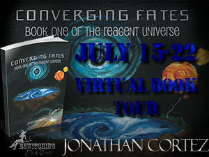 Converging Fates Button Tour 300 x 225