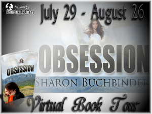 Obsession Button 300 x 225 July - Aug