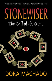 call of the stone