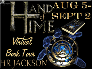 Hand of Time Button 300 x 225