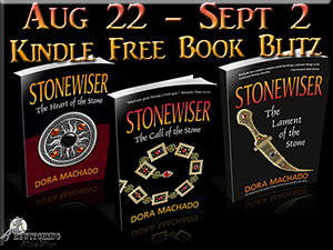 Stonewiser Series Button Free Ebook Blitz 300 x 225