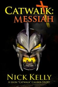 Catwalk_messiah_coverart_Amazon