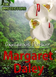 Dangerous_Pursuit_small