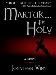 Martuk-ebook-cover-Tim-2-Twitter
