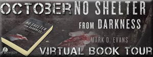 No Shelter From Darkness Banner 450 x 169