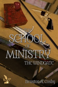 SchoolMinistryCover
