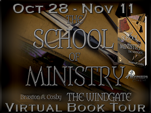 The School of Ministry Button 300 x 225
