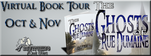 The_Ghost_of_Rue_Dumaine_Banner_450_x_169