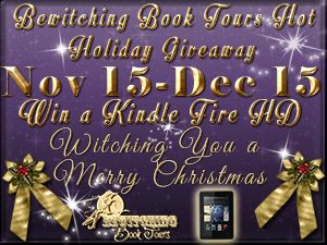 Bewitching Book Tours Hot Holiday Giveaway Button 300 x 225 (1)