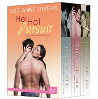 Cover2_Her Hot Pursuit - Lucianne Rivers