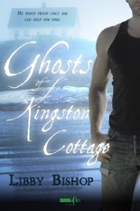 GhostsOfKingstonCottage500