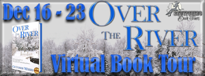 Over the River Banner 450 X 169