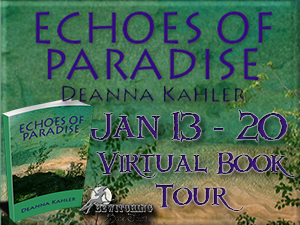 Echoes of Paradise Button 300 X 225