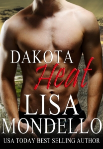 Dakota_Heat_Military_Romance