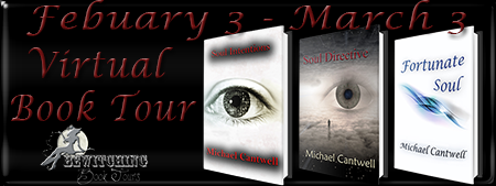 Michael Cantwell Tour Banner 450 x 169