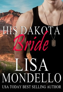 His dakota bride final