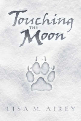 TOUCHINGMOONcover