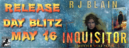 Inquisitor Banner 450 x 169