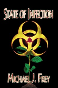 State of Infection eimage