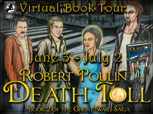 Death Toll Button-Tour 300 x 225