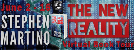The New Reality Banner 450 x 169