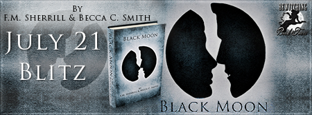 Black Moon Banner Blitz 450 x 169