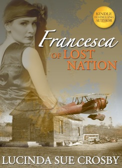 Francesca.Lost.Nation.Cover.FNL