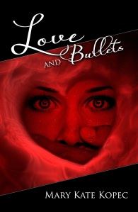 loveandbullets