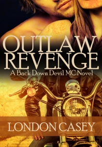 outlawrevengecover