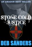 STONEJUSTICE2014