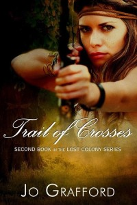 TrailOfCrosses
