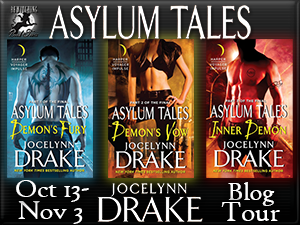 Asylum Tales Series Button 300 x 225