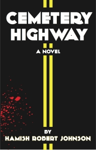 CemeteryHighway-A-Novel(2)