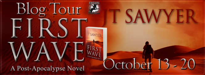 First Wave Banner 851 x 315