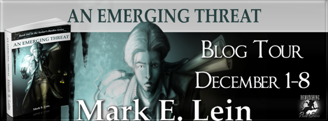 An Emerging Threat Banner 851 x 315