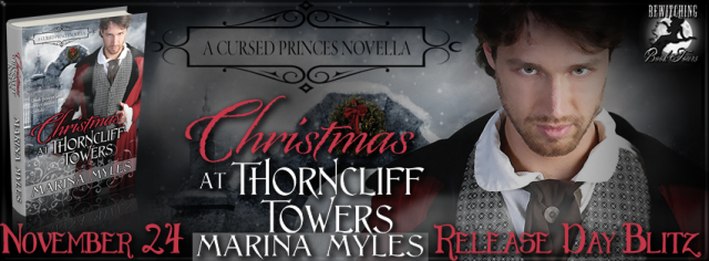 Christmas atThorncliff Towers Banner-RDB 851 x315