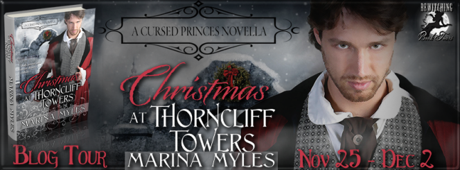Christmas atThorncliff Towers Banner-TOUR- 851 x 315