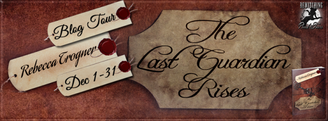 The Last Guardian Rises Banner 851 x 315