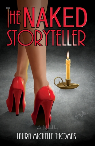 NakedStorytellerCover