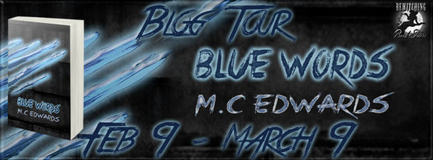 Blue Words Banner 851 x 315