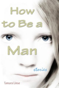 how_to_be_a_man_tamara_linse_cover